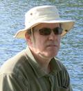 Steven Lowe